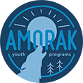 Amorak Youth Logo