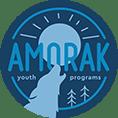 Amorak Youth Logo